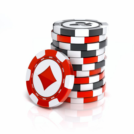Our esteemed casino review comparison makes it easy for you to find the best reviews on various online gambling sites.